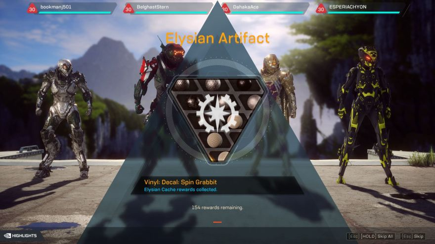 anthem-screenshot-2019-03-28-20-08-13-85