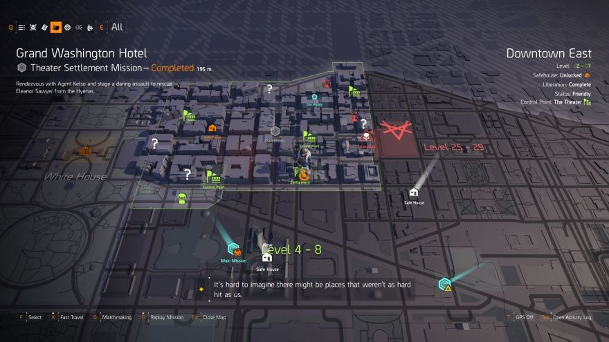 tom-clancys-the-division-2-screenshot-2019-03-18-06-16-44-51