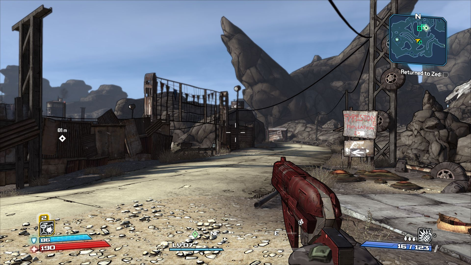 borderlandsgotyenhanced-screenshot-2019-04-03-21-59-08-19