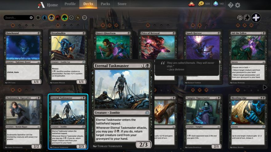 magic-the-gathering-arena-screenshot-2019-04-26-06-38-31-58
