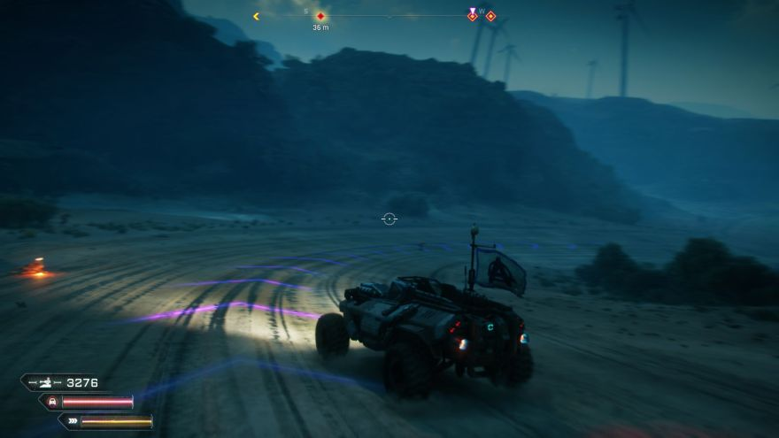 rage2-screenshot-2019-05-14-20-15-23-86