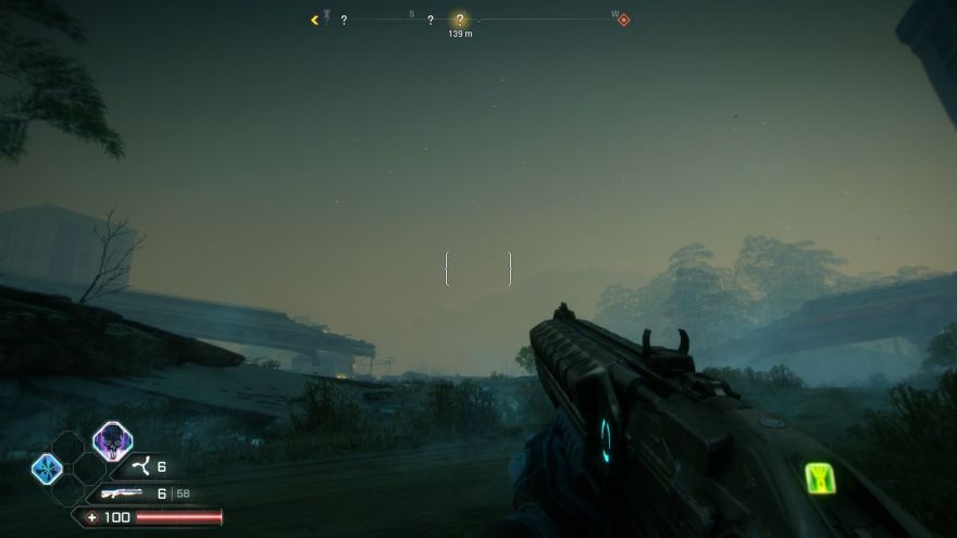 rage2-screenshot-2019-05-15-06-42-00-06
