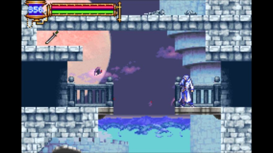 retroarch-screenshot-2019-05-04-12-08-39-49
