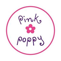 pink-poppy-logo