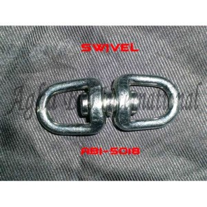 Stainles Steel Swivels (ABI-5018)