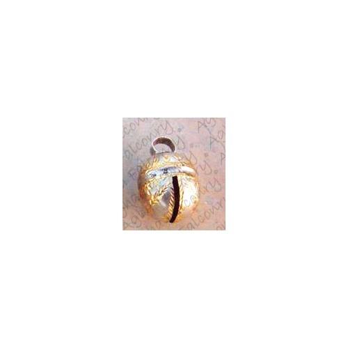 Jewelery Bells (ABI-5007)