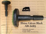 Rhino Falcon Blocks.