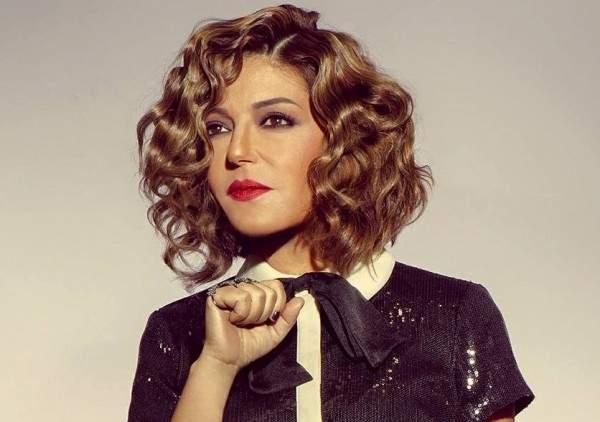 نوستالجيا أغانيتعرف على كواليس أشهر أغنيات سميرة سعيد قال