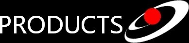 Title_PRODUCTS_L
