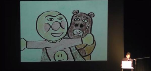 沖縄のアンパンマン方言解説7