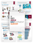 agile dev survey