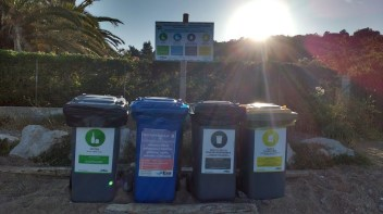 reciclying-trash-elba