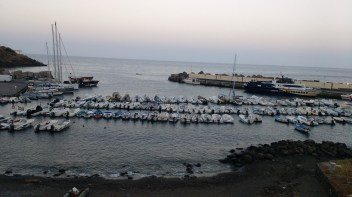 Ustica (Sicilia)