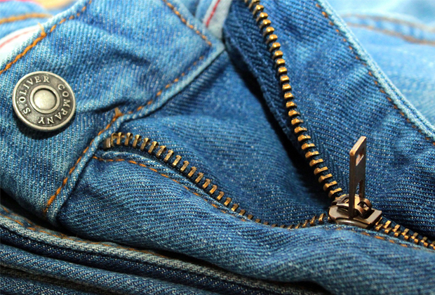 take clothing to recycling banks