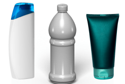 Plastic recycling in the UK: A look at the current situation and the future