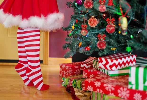uk christmas waste statistics