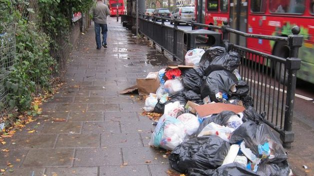 https://i2.wp.com/agileapplications.co.uk/wp-content/uploads/2018/08/fly-tipping-illegal-rubbish-dump-flickr-Alan-Stanton-e1533206200539.jpg?resize=628%2C353&ssl=1