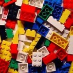 Retrospective and Creativity with LEGO Serious Play (1/6)