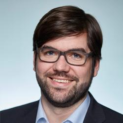 Ralf Kruse, Enterprise Coach (CEC) und Scrum Trainer (CST)