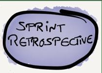 Sprint Retrospektive