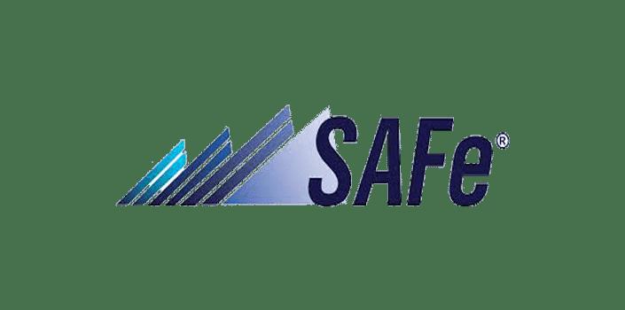 SAFe Scaled Agile Framework