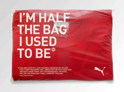 puma-clever-little-packaging-537x402