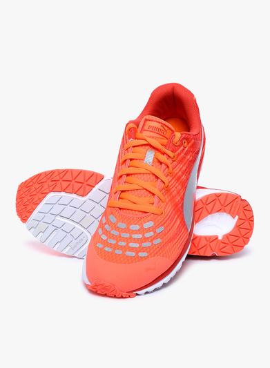 Puma-Faas-300-V4-Orange-Running-Shoes-9389-7069561-7-pdp_slider_m