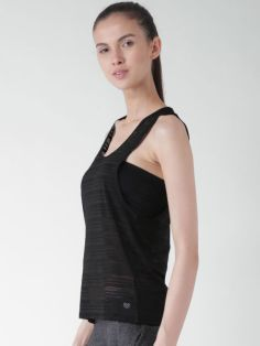 11455620373174-FOREVER-21-Black-Self-Striped-Athletic-Top-3341455620372434-2