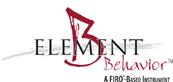ElementBTraining