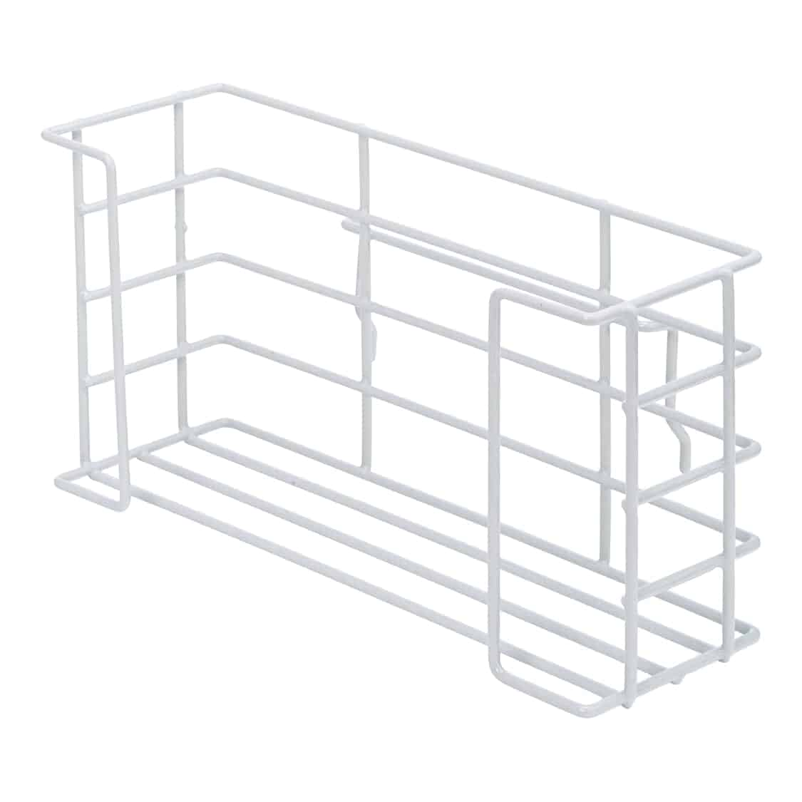 Medication Trolley Accessories