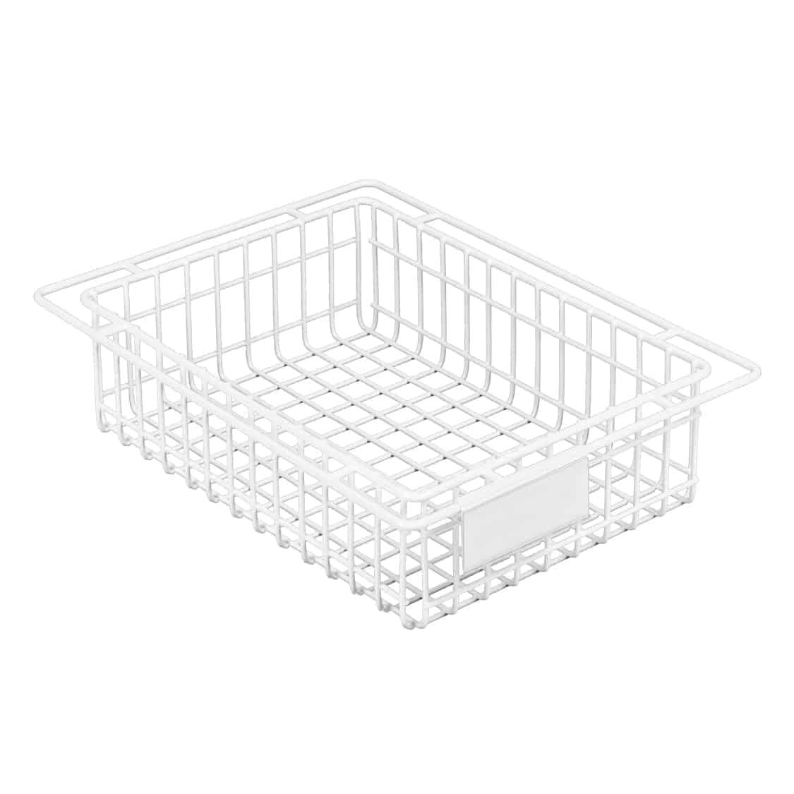 Small Wire Basket Medium