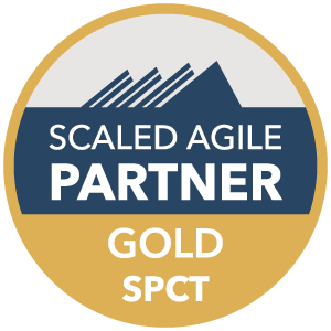partner-badge-gold-spct-300px