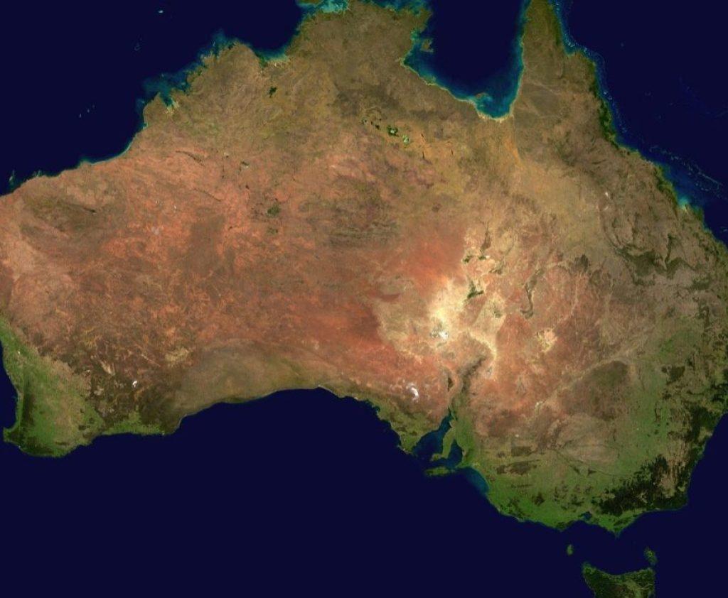 australia-62823_1280
