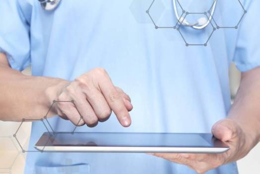 Future of Medical Clinic Technology