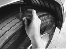 Understanding Tyre Mangement Business