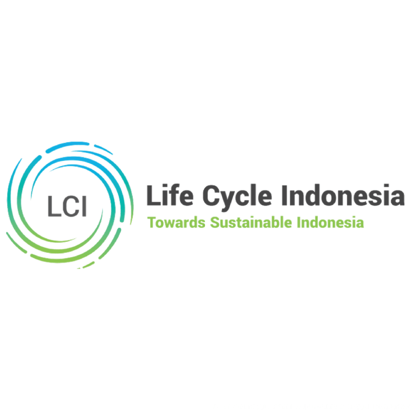 Life Cycle Indonesia