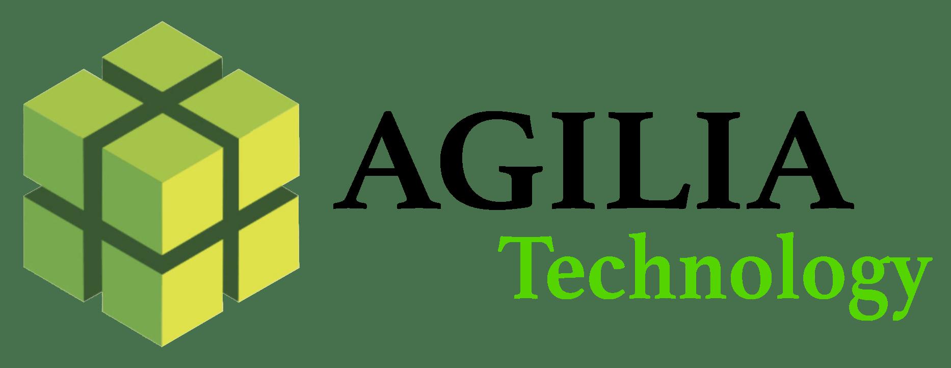 Agilia technology