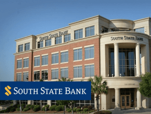 South State Bank Case Study