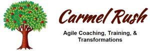 Carmel Rush
