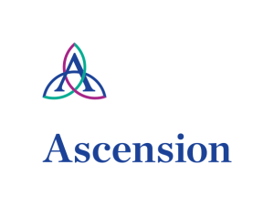 Ascension Case Study