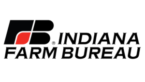 Indiana Farm Bureau Case Study