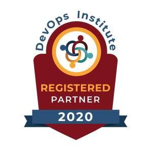 devops-institute-partner-logo