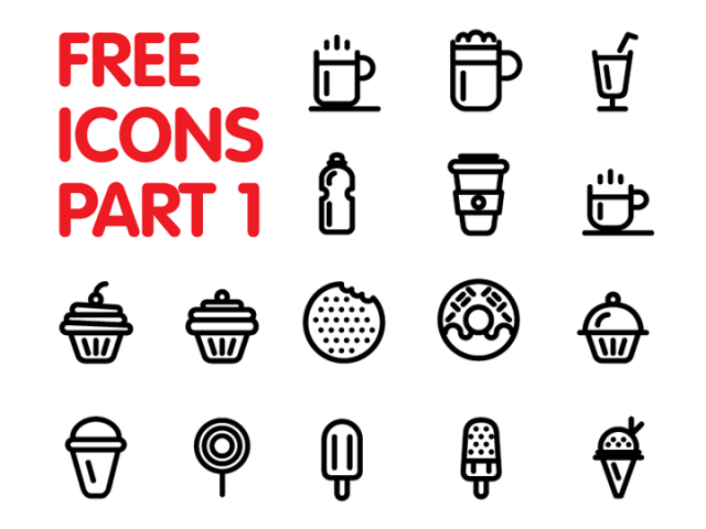 Free_Icons_By_Agilo_Part_1