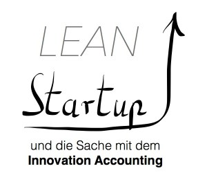 lean_startup_innovation accounting