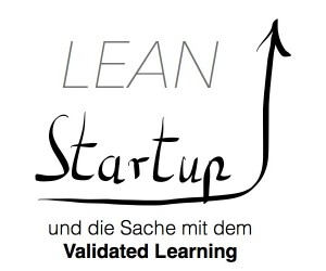 lean_startup_validated learning