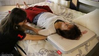 床的世界:每張床都記憶著你的故事(內有含睡之床照,小心慎入……)