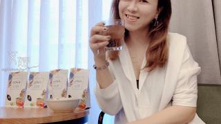 【黑豆茶推薦】年節大餐後的養生好幫手High Tea黑豆茶包