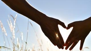 感情遇到瓶頸,「5個通則」評估他是否值得和你一起走下去?