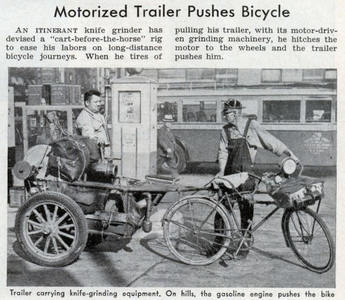Motorized_trailer