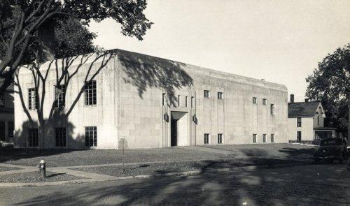 Agincourtsynagogue02